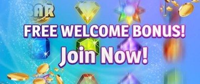 no deposit sign up bonus casino online hearts spiel
