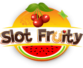 ໂມ້, fruity-logo