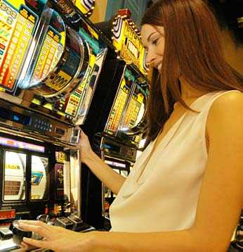 slots pay by phone bill top up