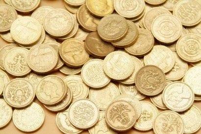 coinfall and landline sms casino bill deposit