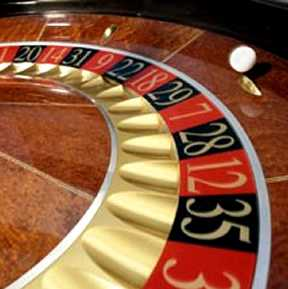 SMS Roulette Deposit | Pay by Phone Roulette Casino Bonuses!