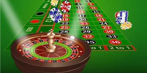 online casino signup bonus slot spiele online
