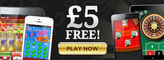 Elite Casino Slots Pay by Phone