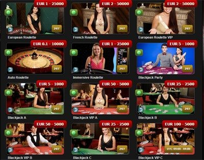free online mobile casino sizling hot online