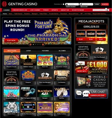 Play Online Craps | up to $400 Bonus | Casino.com Australia