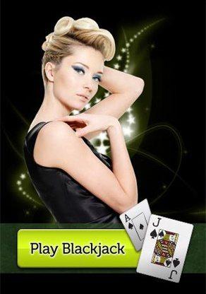 Live Casino Games and Bonuses