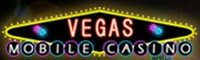 Play Slots Pay by Phone Bill | Vegas Mobile Casino | Get £5 + £225 Free!!