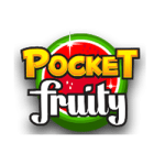 Pay Casino Bill By Phone Slots | Pocket Fruity | £10 Free!