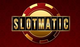 slotmatic android casino free bonus