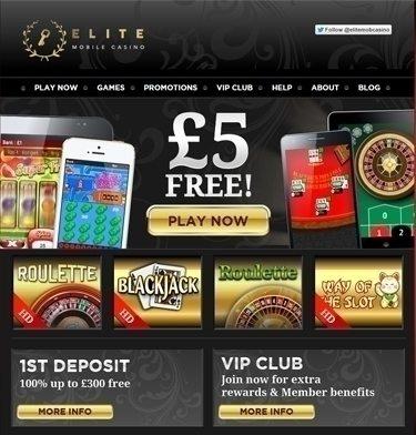 online casino chargeback