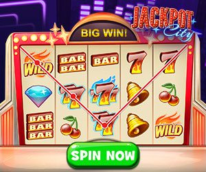 ios phone slots deposit bonuses big fish casino