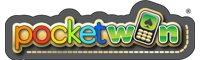 Visa Debit Casino at Pocket Win Games | Get £100 Free Deposit Bonus
