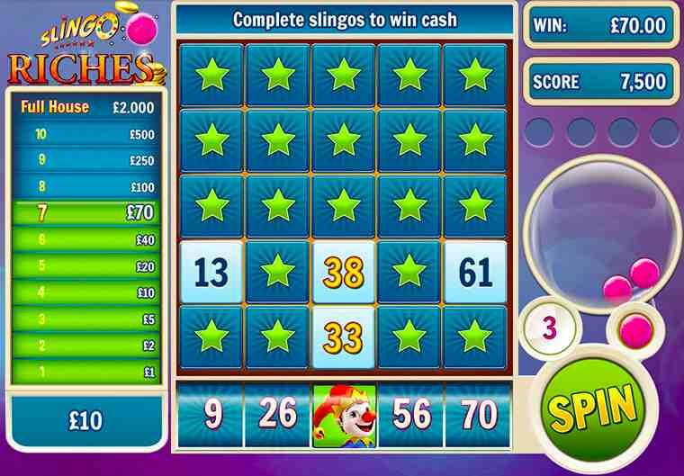 Грати в реальні гроші казино слоти онлайн казино з гаража skalalaz
