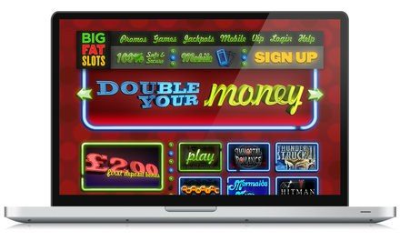 Play at Game of the Day Race & Get Huge Bonuses