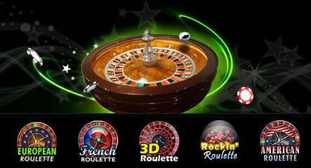 best us online casino casino slot spiele