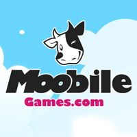 Mobile Slots No Deposit Bonus | Moobile Games ® | Online