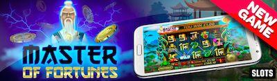 PocketWin Best Payforit Casino