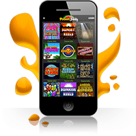 online casino gaming sites crown spielautomaten