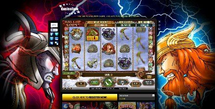 free online slots play for fun casino online bonus