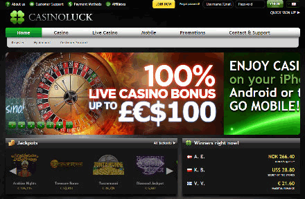 online slot play for fun