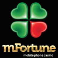 Mobile Casino št Deposit Bonus | mFortune ® |  Prosti Trials