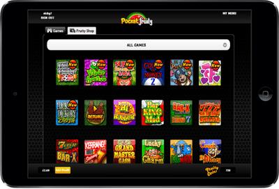 Huge Casino Promotions & Bonuses