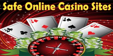 casino-mobile-slot-coinfalls