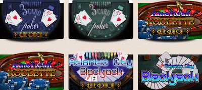 online casino no deposit bonus keep winnings find casino games