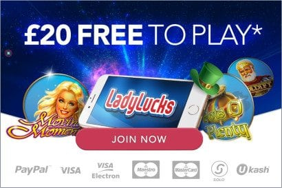 Best bonus casino sites comer casino