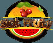 Casino Bonuses at Slot Fruity Pocket Games!