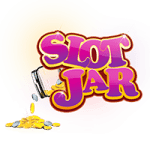 Slotjar UK Slots and Casino No Deposit Bonus