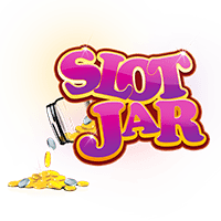 Slot Jar Online Slots Casino Welcome Bonus