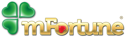 http://www.bonusslot.co.uk/wp-content/uploads/2016/03/mfortune-bonus-slot-logo-410x139.png