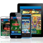 LadyLucks Free Casino App