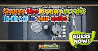 Best Pocketwin Slots Bonus