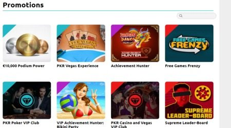 paypal online casino golden casino games