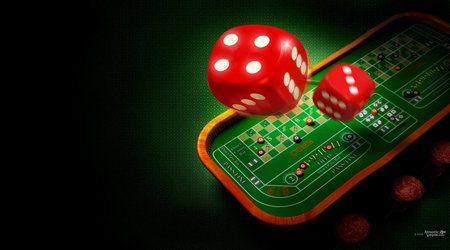 Slingo Casino Promo Codes