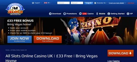 free online mobile slots welches online casino
