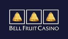 Payforit No Deposit Bell Fruit Casino  | Free £200 First Deposit Bonus