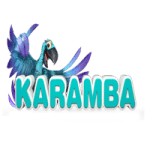 Karamba-featured-logo