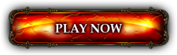 Play Now At Gala Casino