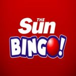 Sun-Bingo-featured-logo