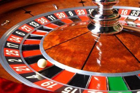 Free Casino Play