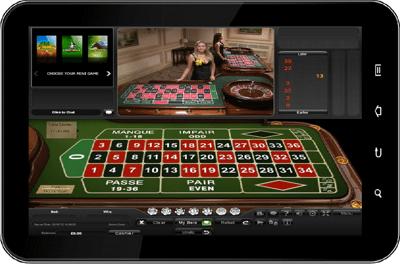 Live Smart Play Casino