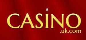 Free Mobile Slots Games | Casino.uk.com | Get   5 No Deposit Bonus