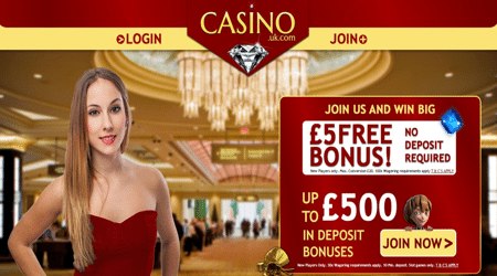 free online casino no deposit gamer handy