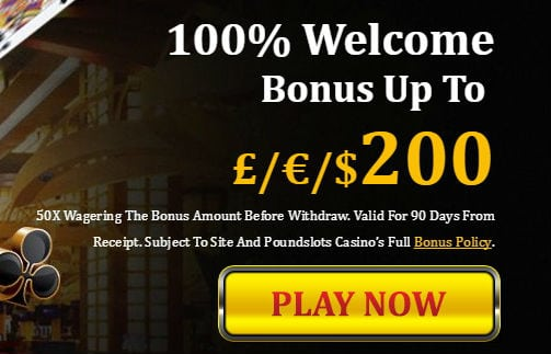 online slots that pay real money casino spiele free