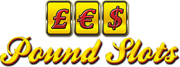 Online Slots | Pound Slots | Play Justice League Slots