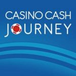 Best Casino Cash Journey | Casino Cash Journey | 200% up to €200