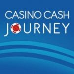 UK Cash Casino | Casino Cash Journey Online  | Robot Escape Free Slots!